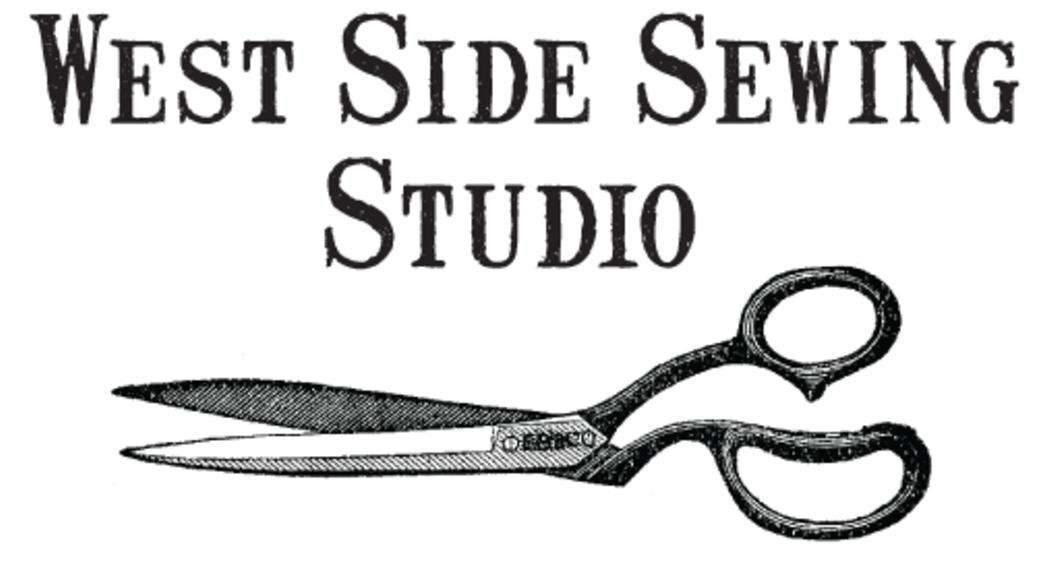West Side Sewing Studio